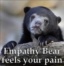 emathy-bear