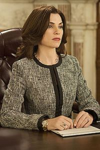 Alicia_Florrick,_The_Good_Wife_Season_5