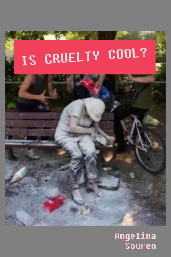 cruelty-cover-v3